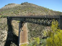 Viaducto_Croozer_VV_del_Aceite_pekebiker