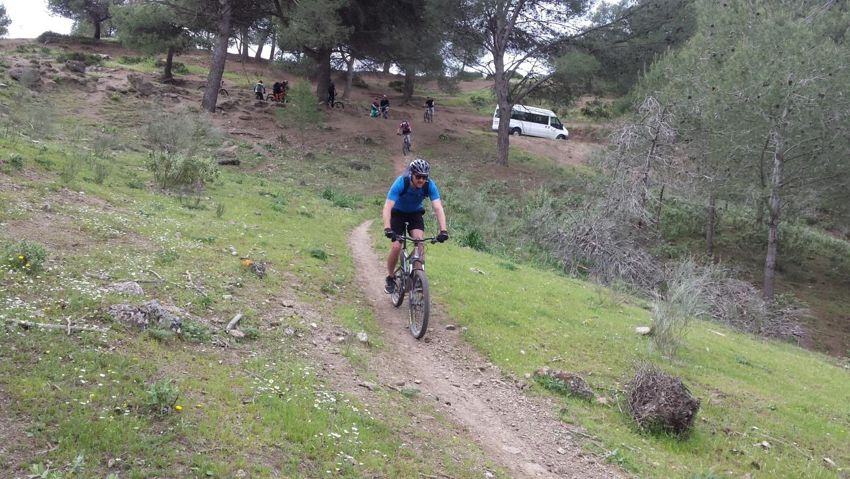 Sierra MTB April week 2 (10)