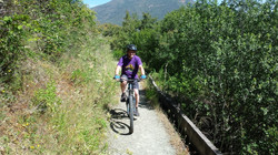 SierraMTB - White Village tour (29)