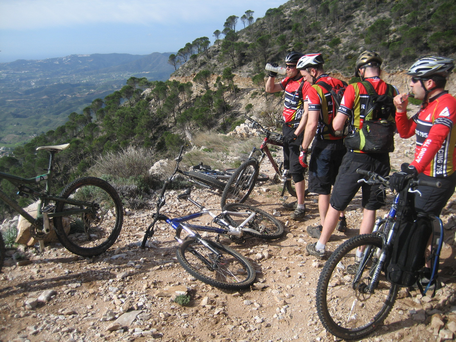 week 4 - Above Mijas 006.jpg