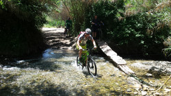 SierraMTB - White Village tour (8)