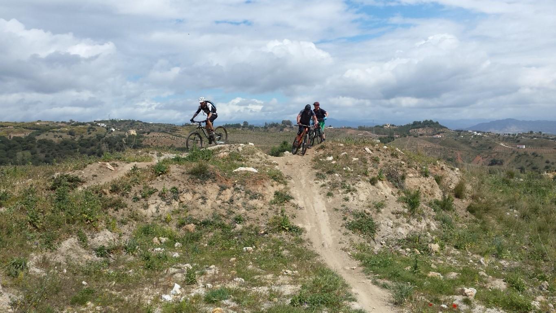 Sierra MTB April week 2 (17)