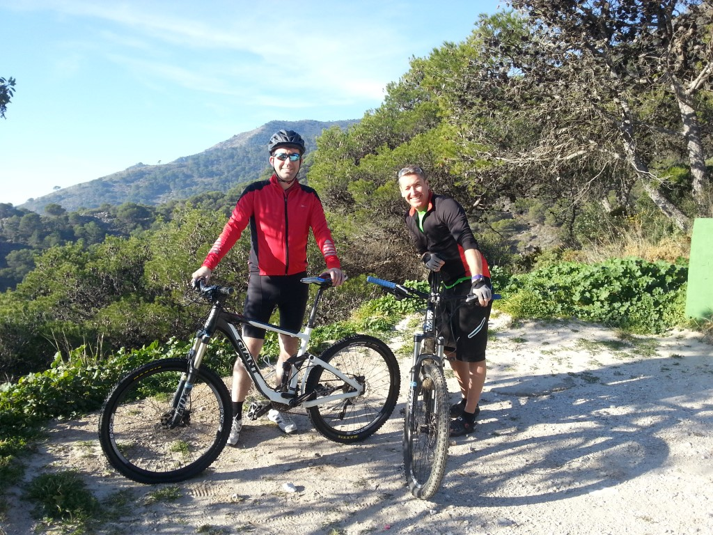 Sierra MTB Dec-Week3 (1).jpg