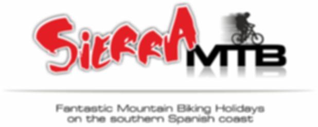 sierra-mtb-logo-horiz4.png