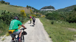 SierraMTB - White Village tour (11)