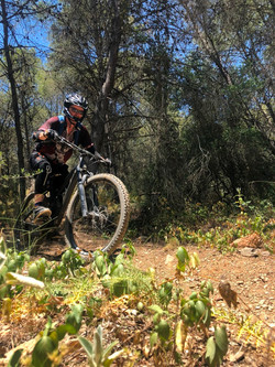 Sierra MTB Bike park 18063 (13)