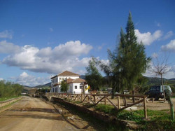 Via Verde - Day 3