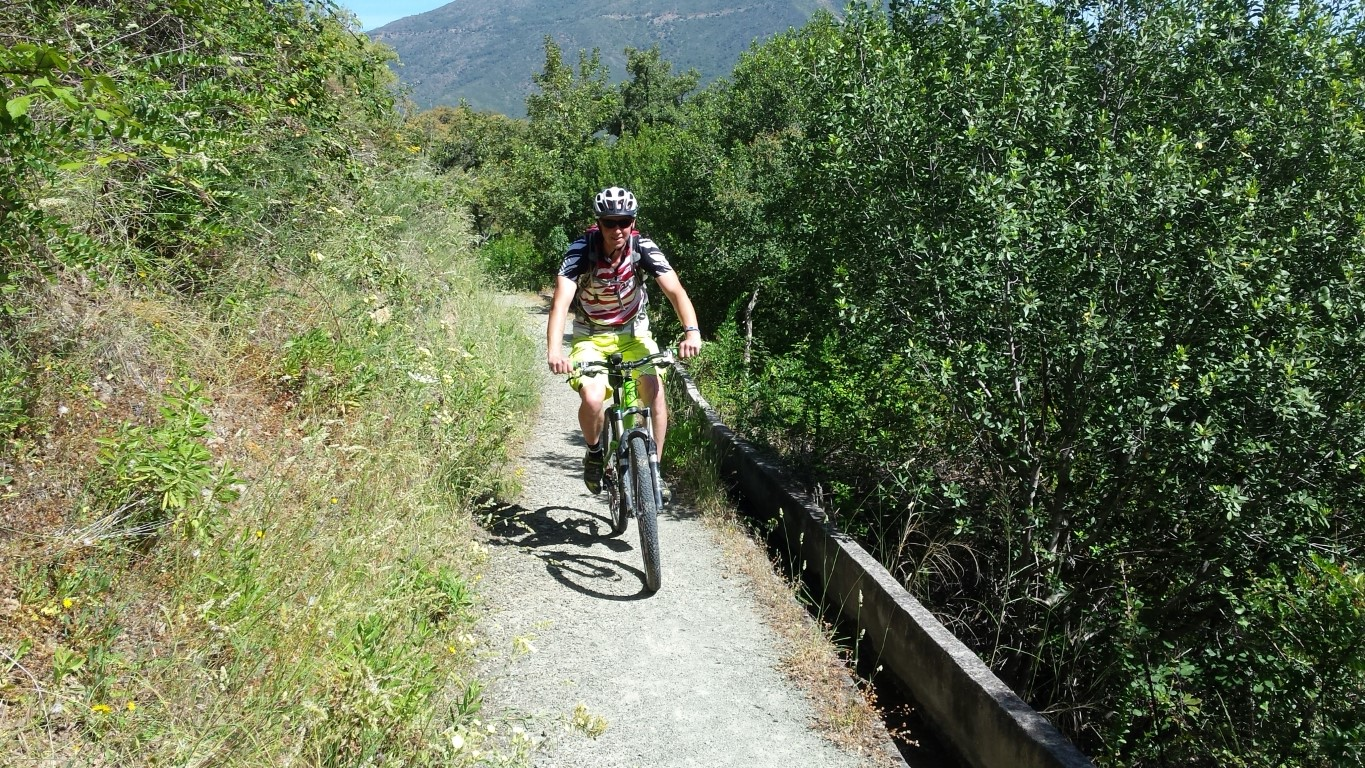 SierraMTB - White Village tour (27)