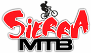 mountain bike holidays - Sierra MTB