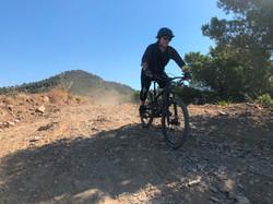 Sierra MTB Bike park 18063 (6)