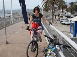 Malaga seafront (1).JPG