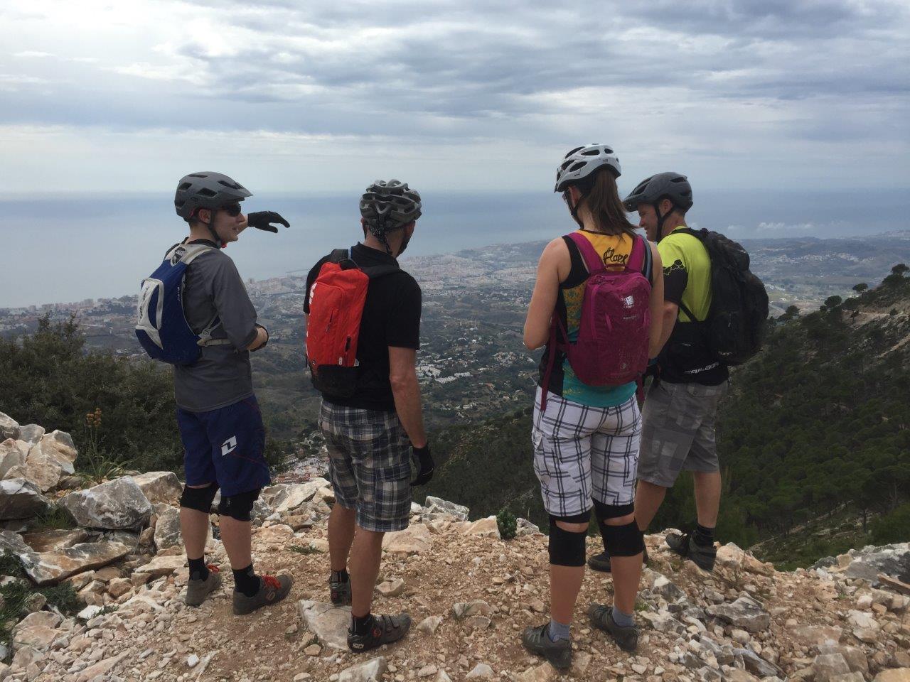 Sierra MTB - April week 3 (4)