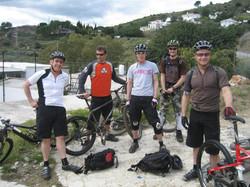 week 3 mijas descent.jpg