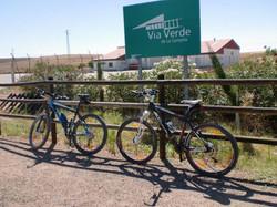 Via-Verde-Campiña
