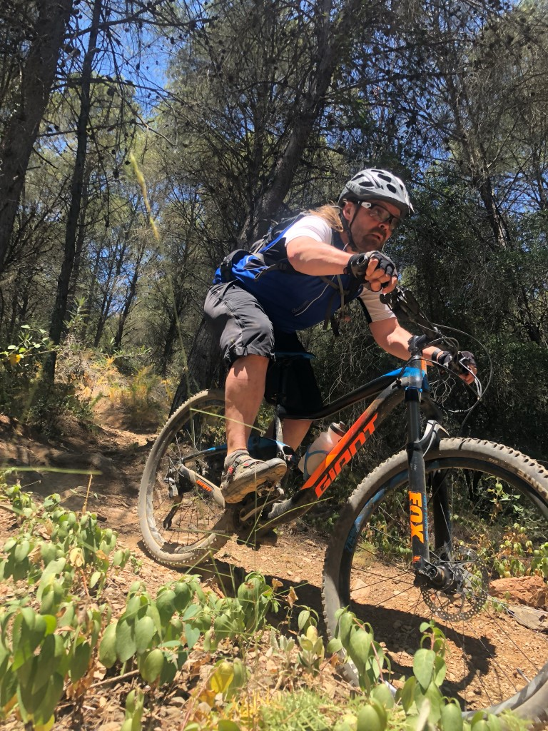 Sierra MTB Bike park 18063 (16)