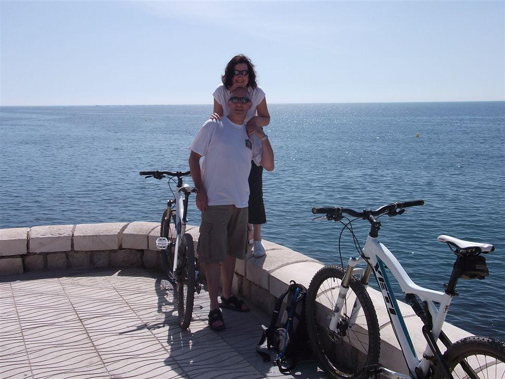 Malaga seafront (10).jpg
