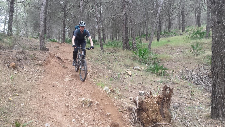 Sierra MTB April week 2 (15)