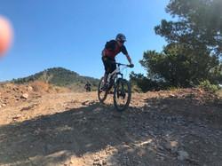 Sierra MTB Bike park 18063 (2)