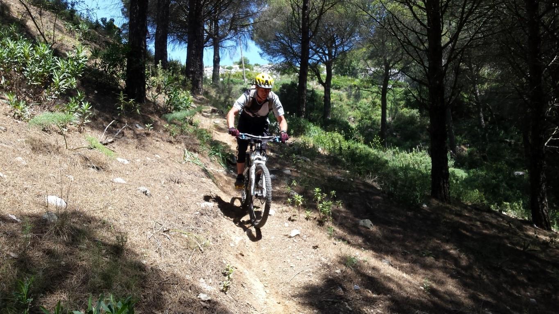 Sierra MTB week 3 (14)