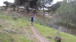 Sierra MTB April week 2 (9)
