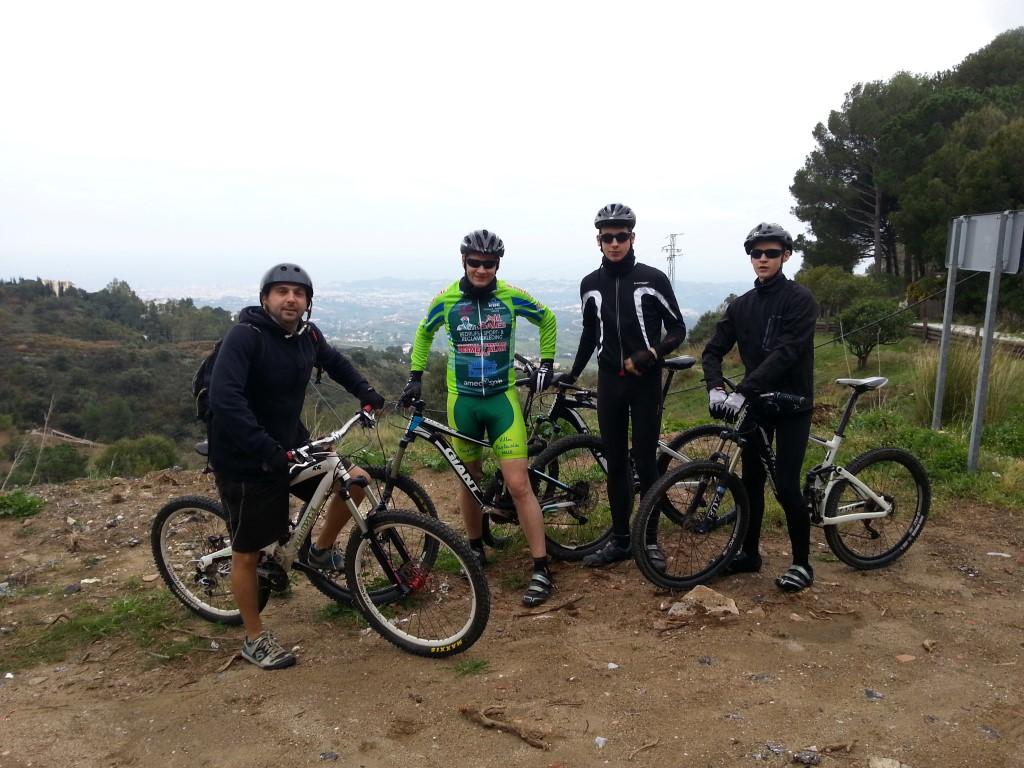 Sierra MTB Dec-Week3 (2).jpg