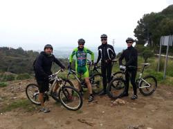 Sierra MTB Dec-Week3 (2).jpg