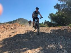 Sierra MTB Bike park 18063 (5)
