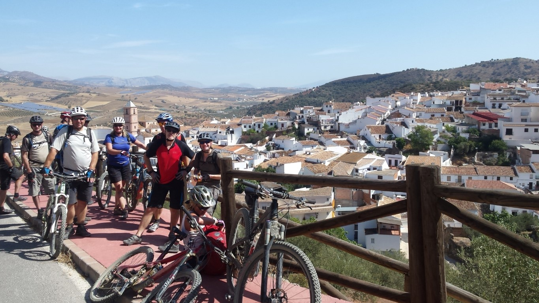 16011-Granada (29)