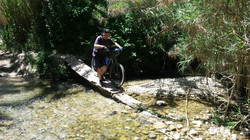 SierraMTB - White Village tour (10)