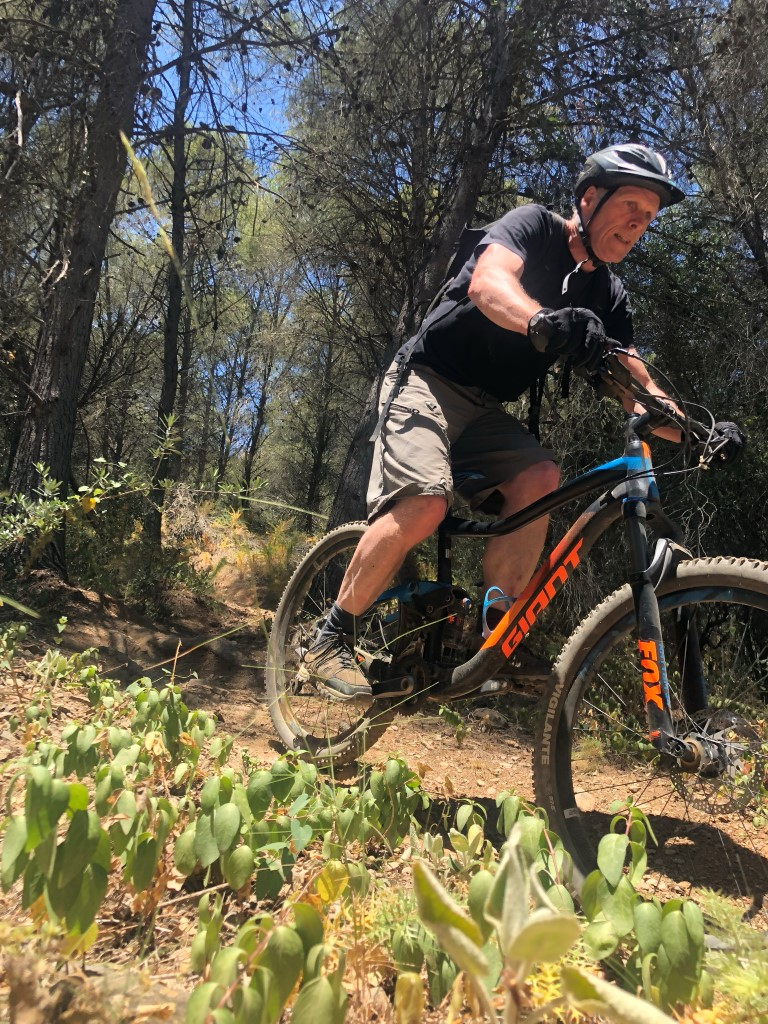 Sierra MTB Bike park 18063 (17)