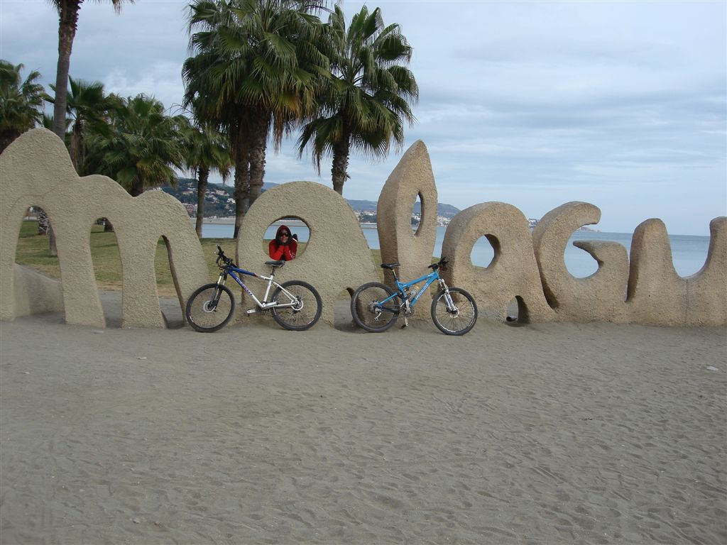 Malaga seafront (4).JPG