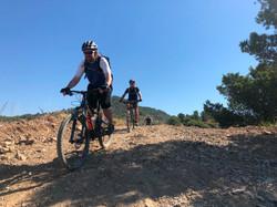 Sierra MTB Bike park 18063 (9)