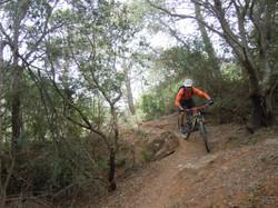 Sierra MTB week 3 (1)