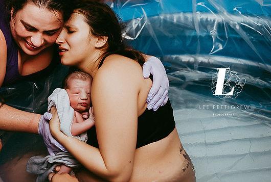 Birth Photo.jpg