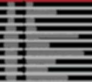 200709 일임형 상품안내.png