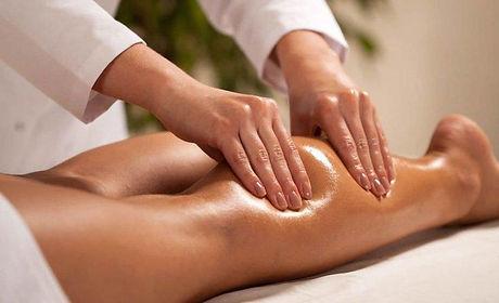 massage-suedois-description_1024x1024.jp