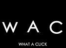 wac.png