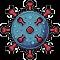 pixel-art-corona-virus-covid-19-epidemic