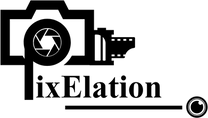 PixElation Logo (Black).png