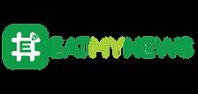 EatMyNews_logo_300dpi.png