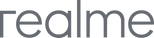 searchpng.com-realme-logo-png-image-free