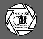 Chayankan logo.png