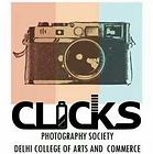 CLICKS.png