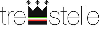 logo-trestelle_ch.jpg