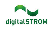 digitalSTROM logo.jpg