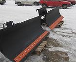 Снеговые-отвалы-ФРОНТ-01.jpg