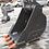 Thumbnail: Ковш общестроительный 0,8 куб. м. 1000мм.