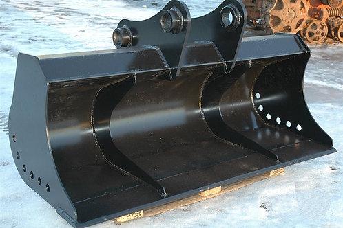 Ковш планировочный 1800 мм (0,6 куб. метра)