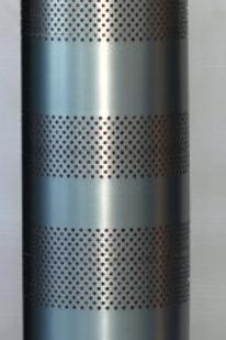 BALDWIN  PT9557, PT9348-MPG
