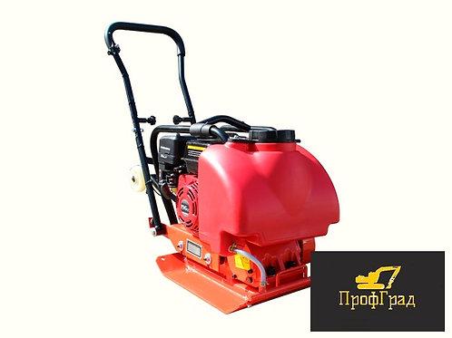 Виброплита бензиновая Impulse VP60TL